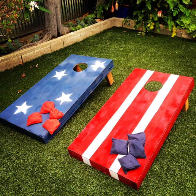 bean-bag-toss-boards-stars-stripes