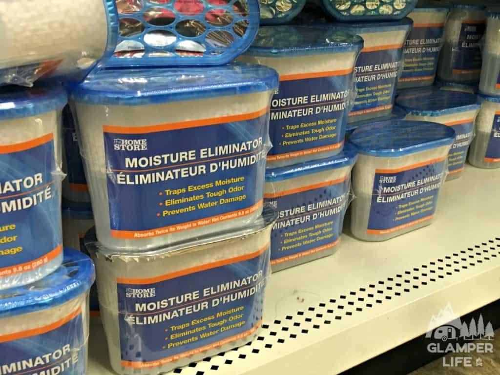 damprid moisture eliminators