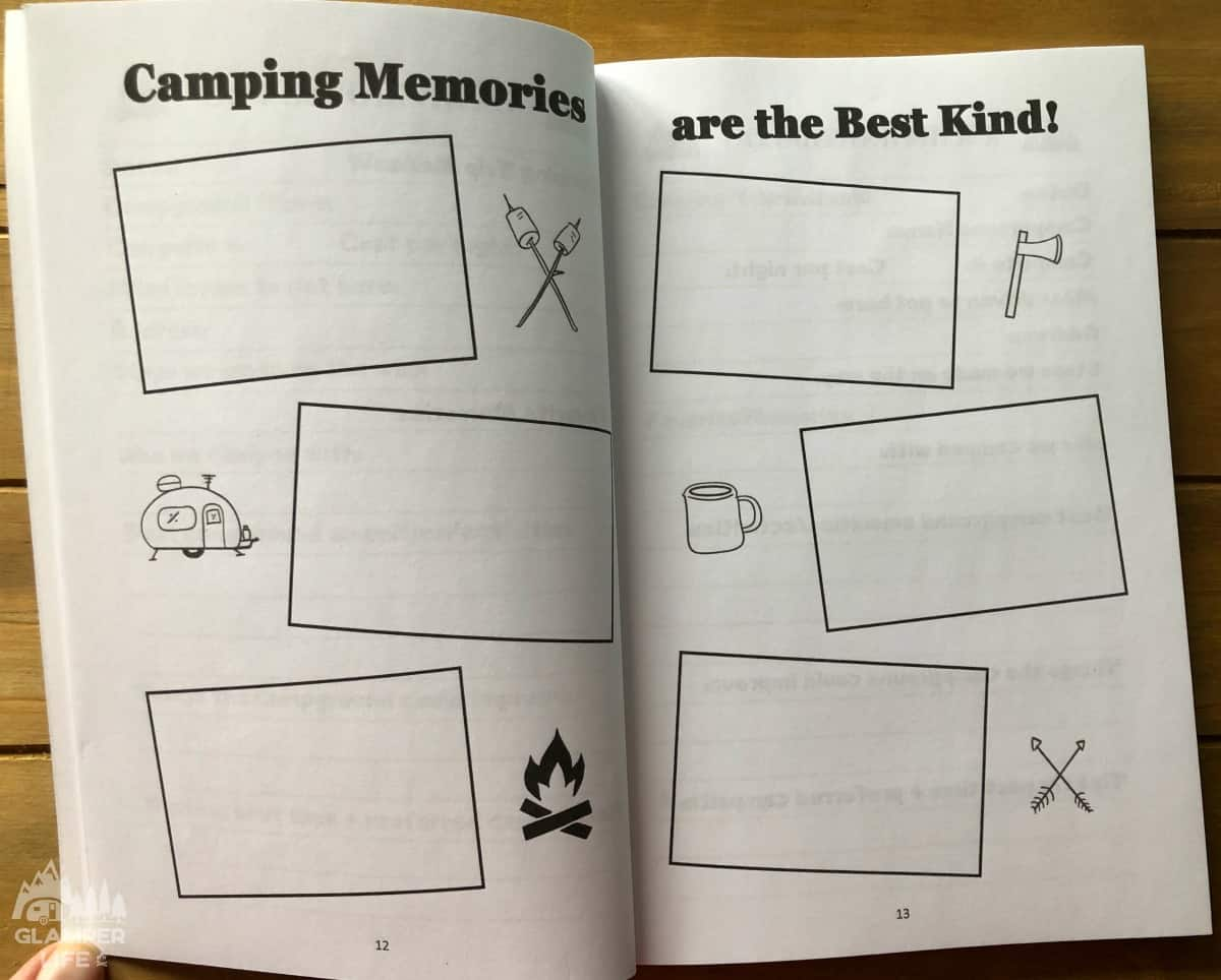 camping journal preview 2