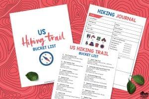 Hiking-Trail-Bucket-List HERO